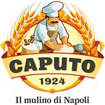 カプート | イタリアナポリピッツァの発祥の地カンパーニア州にあるピッツァ用小麦粉のトップ・ブランド