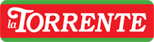 トレンテ | イタリアナポリで最もメジャーなトマトメーカー